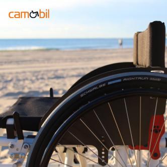 Camobil