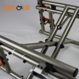 sideguard wheelchair camobil